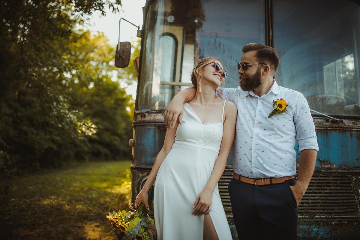 vjenčana fotografija-2313