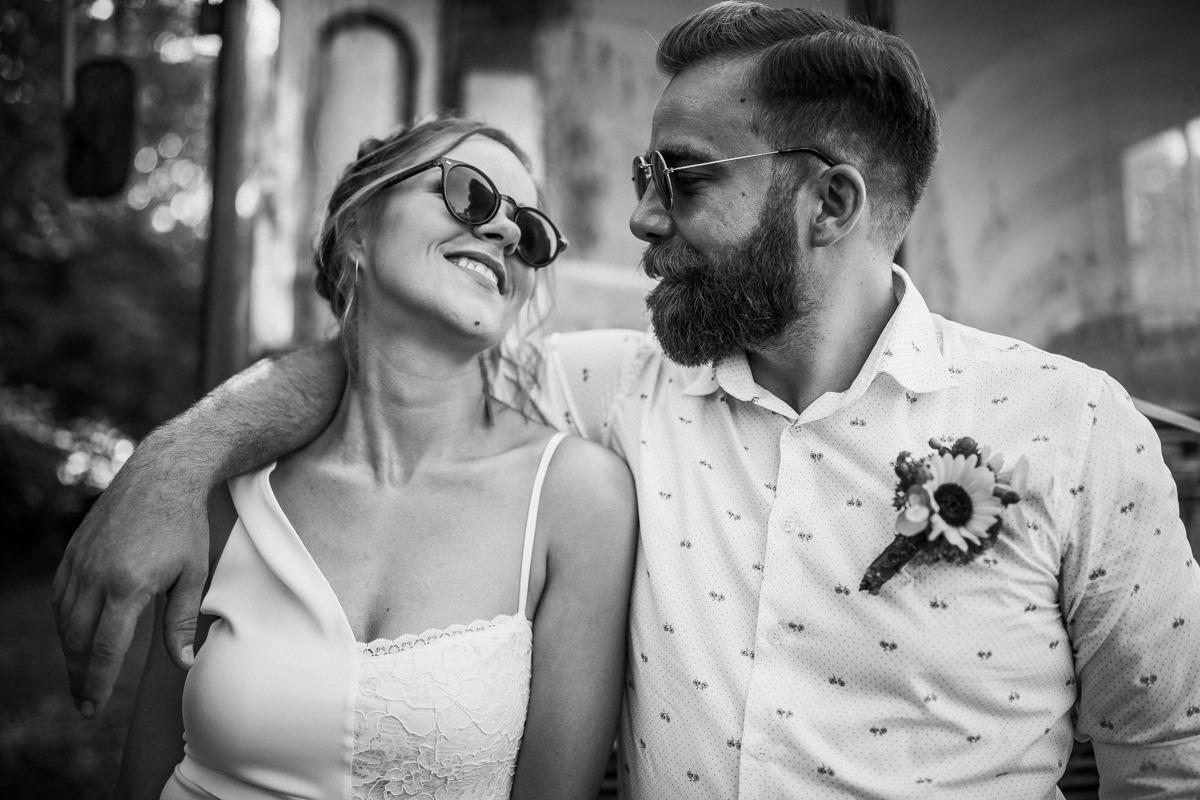 vjenčana fotografija-2315