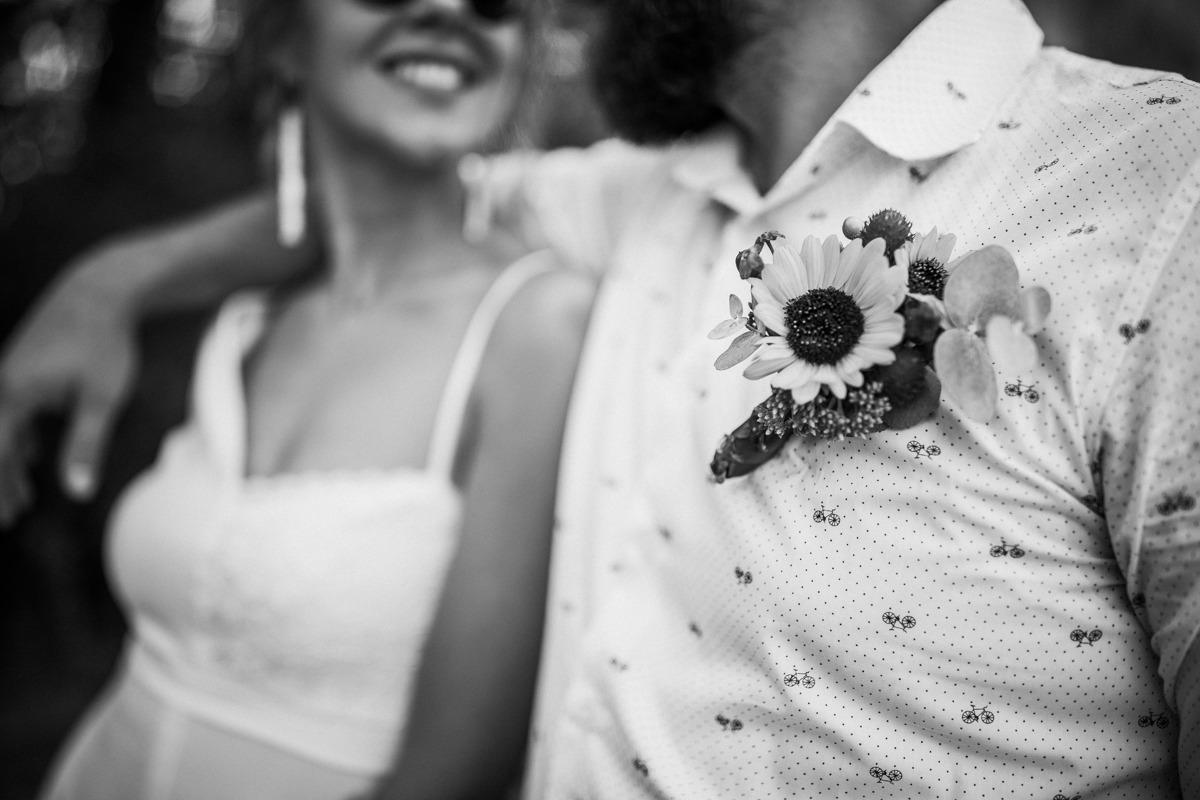 vjenčana fotografija-2317
