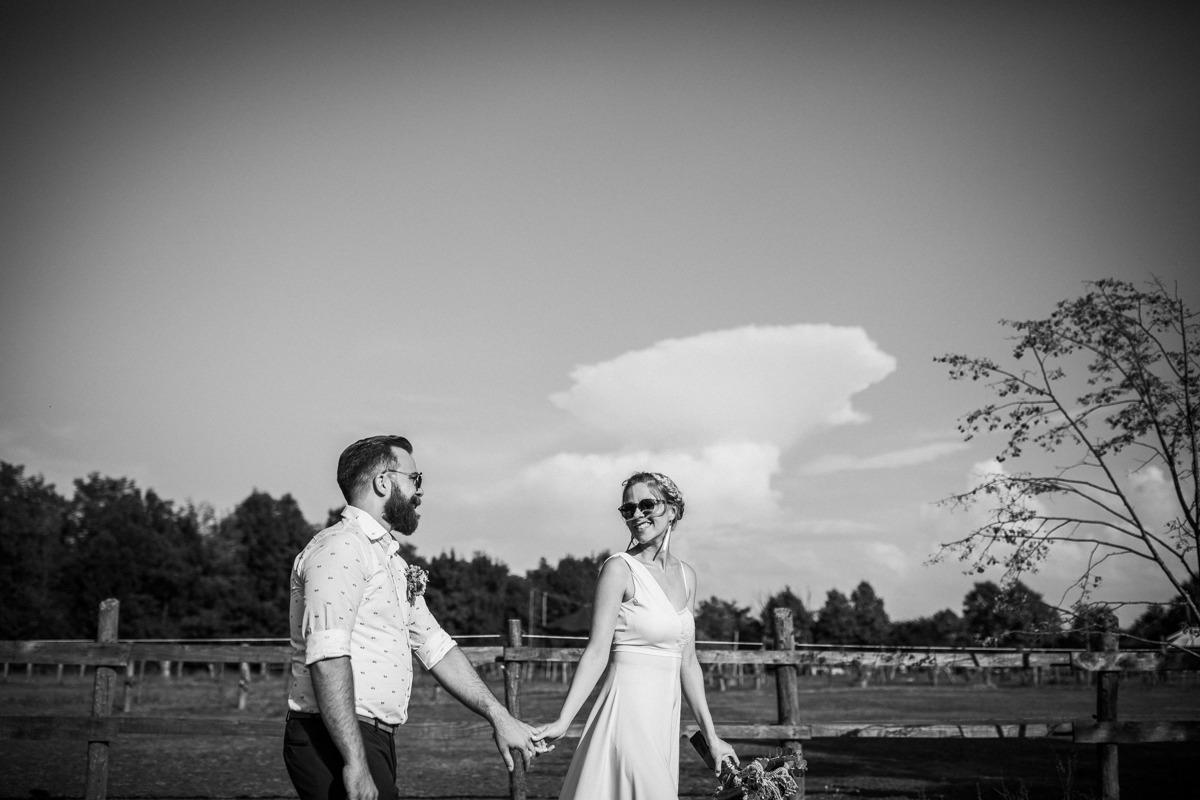 vjenčana fotografija-2339
