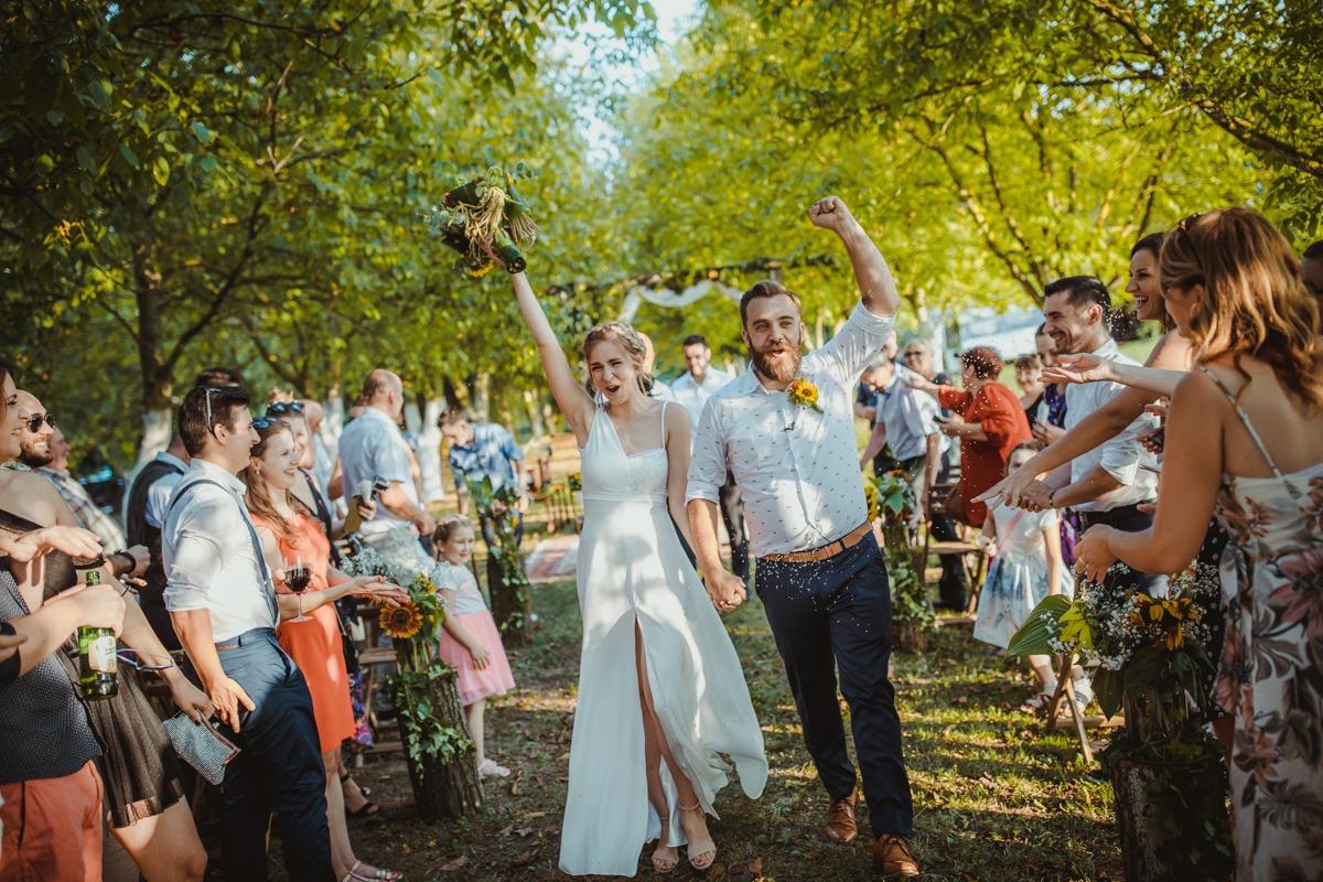 vjenčana fotografija-2484