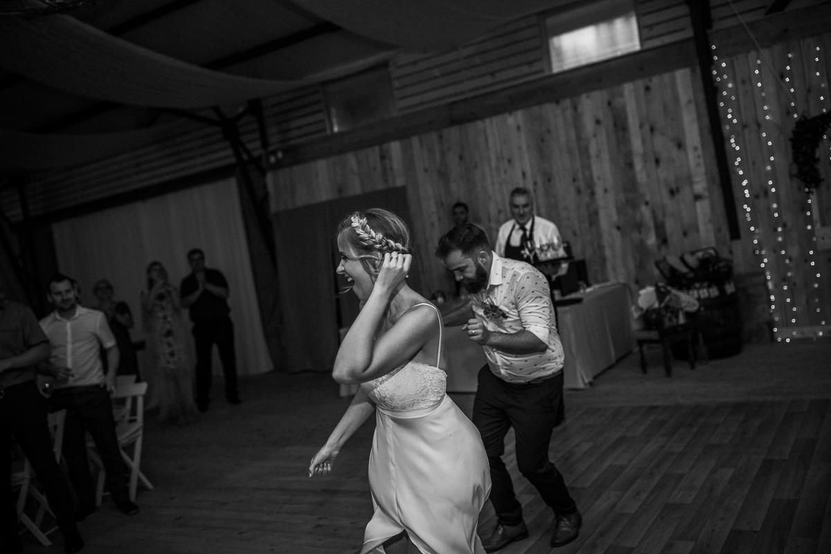 vjenčana fotografija-2623