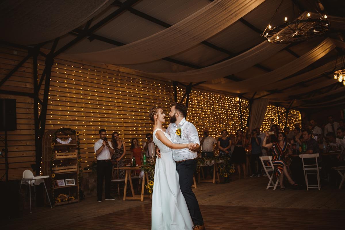 vjenčana fotografija-2652
