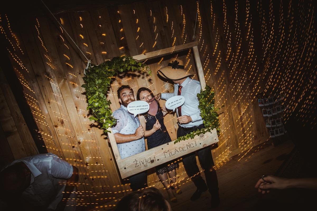 vjenčana fotografija-2879