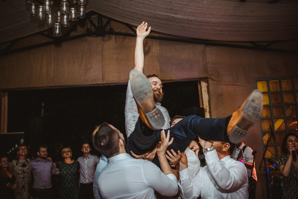 vjenčana fotografija-2946