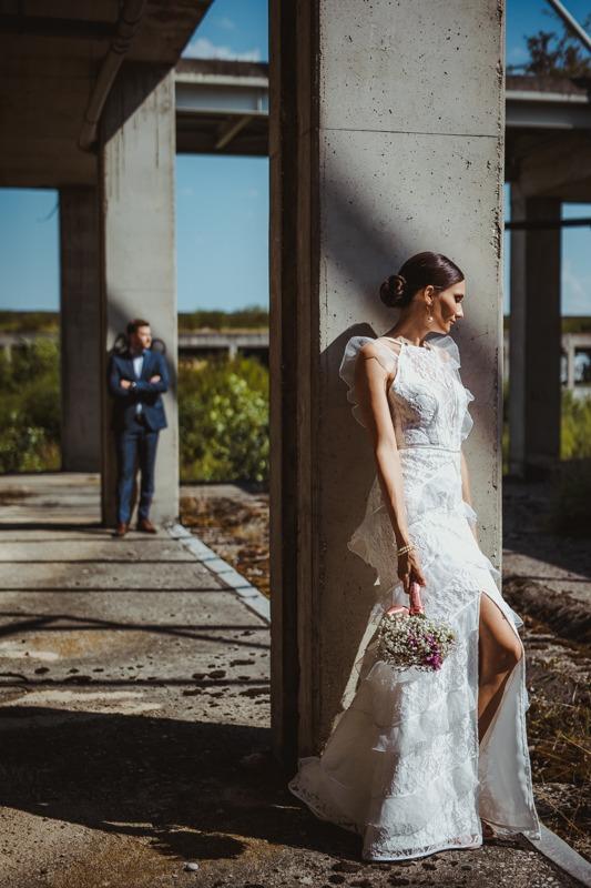 vjenčanje-0004