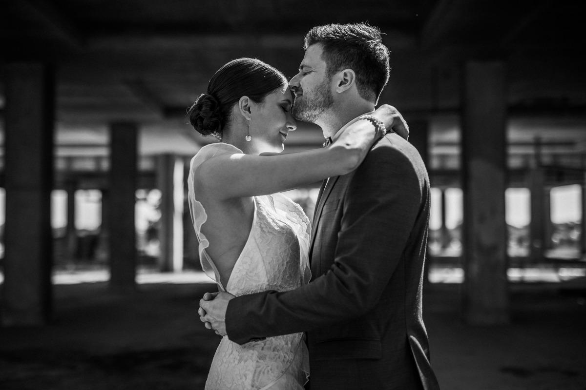 vjenčanje-0013