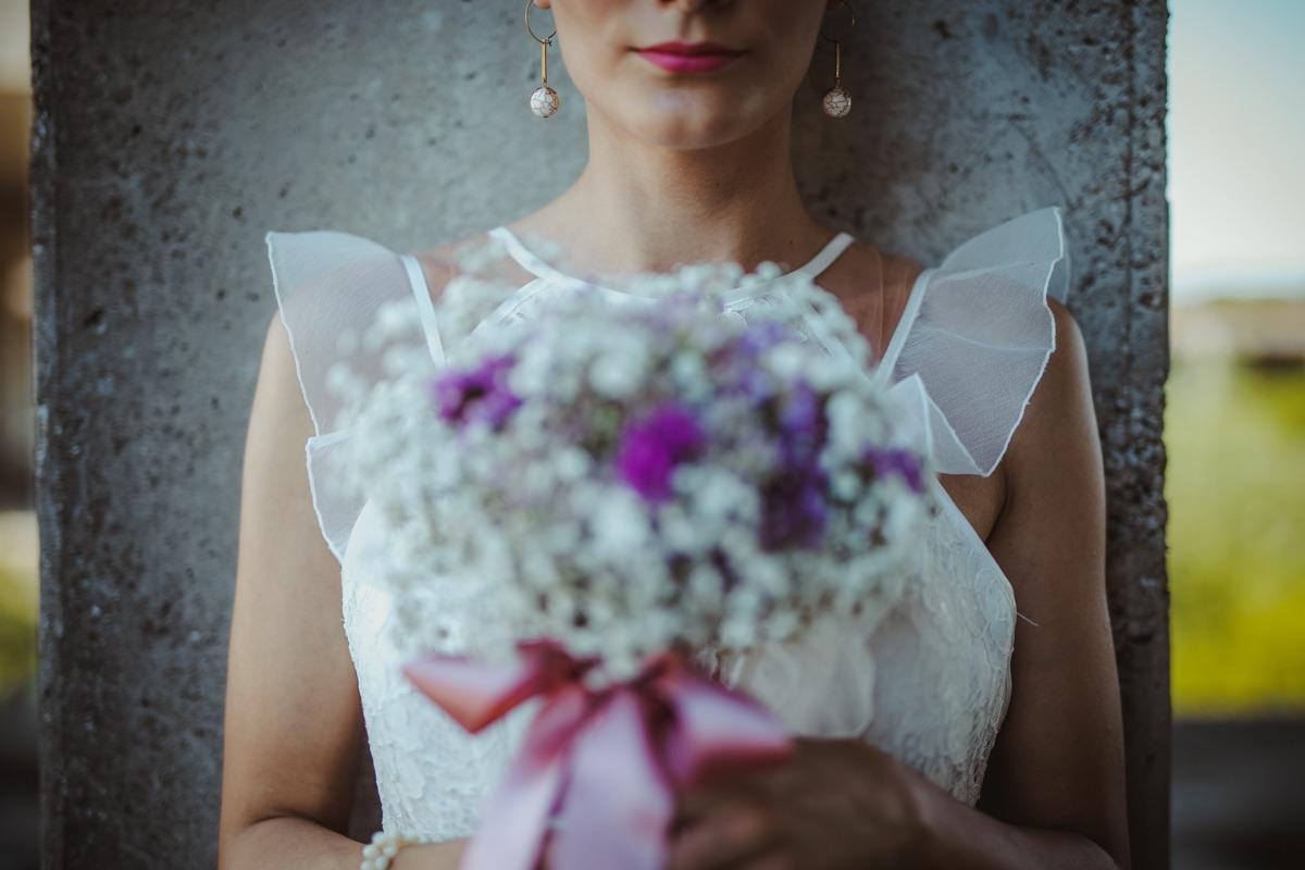 vjenčanje-0026