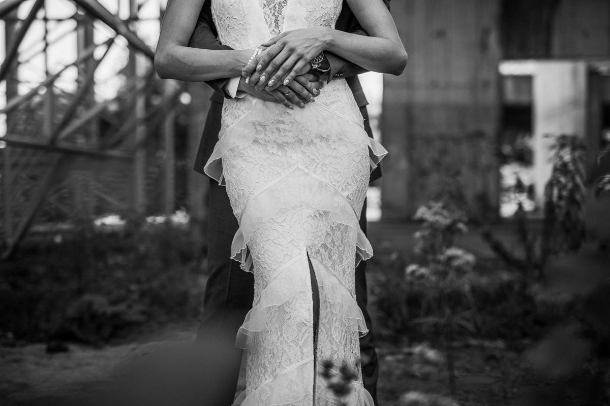 vjenčanje-0048