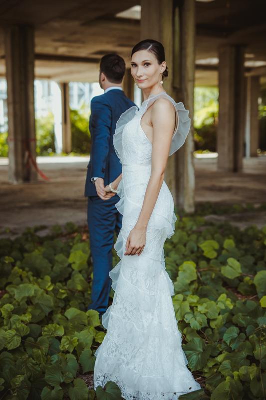 vjenčanje-0080