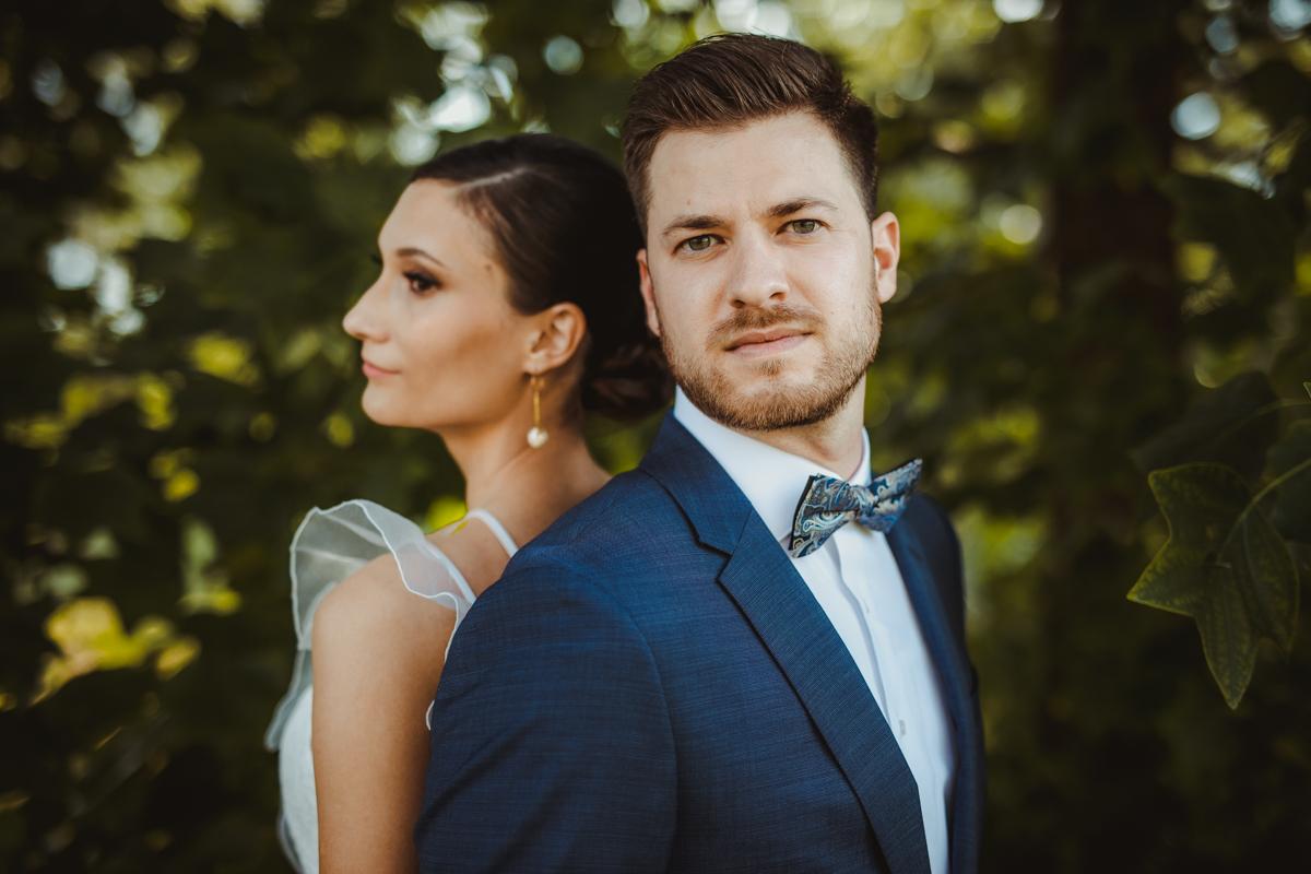 vjenčanje-0094