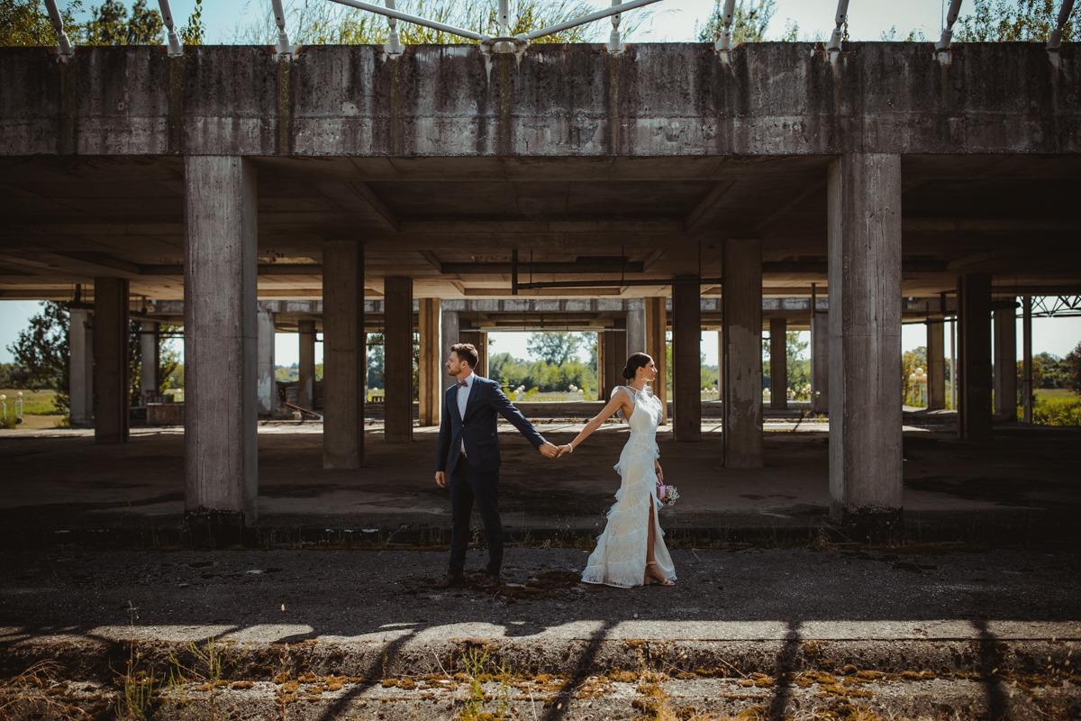 vjenčanje-3580