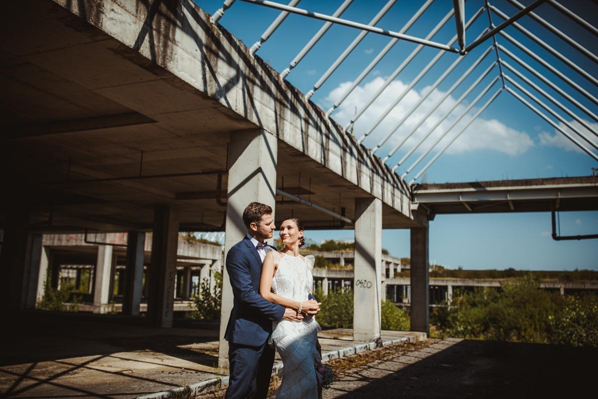 vjenčanje-3585