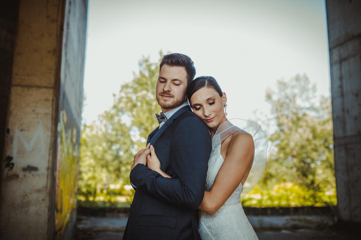 vjenčanje-3625