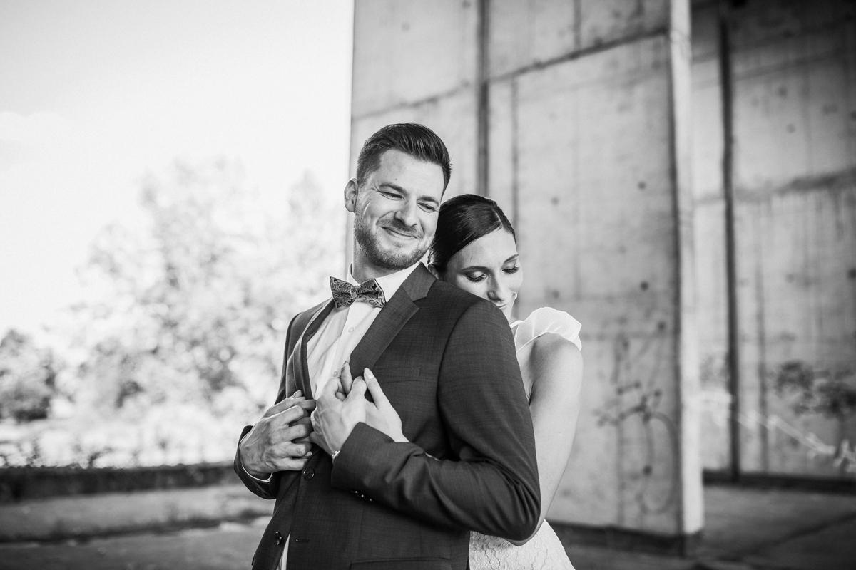 vjenčanje-3627