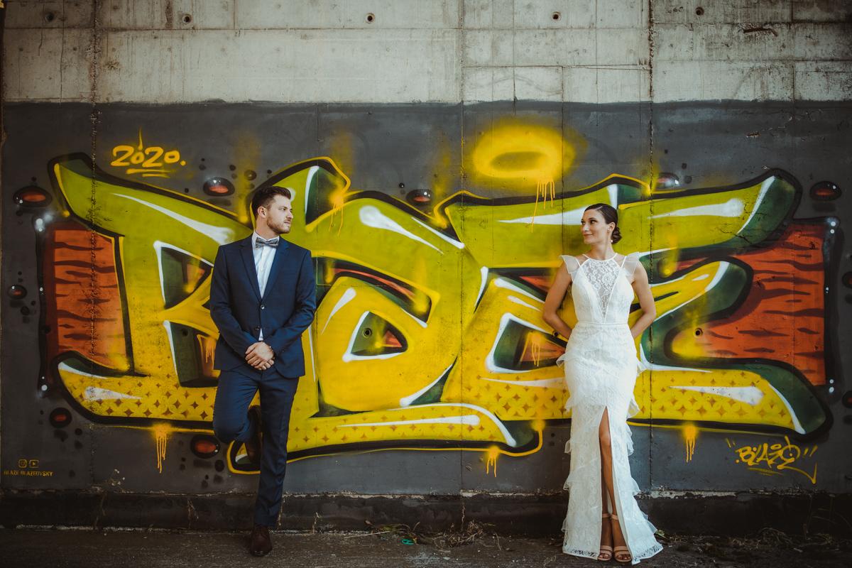 vjenčanje-3629