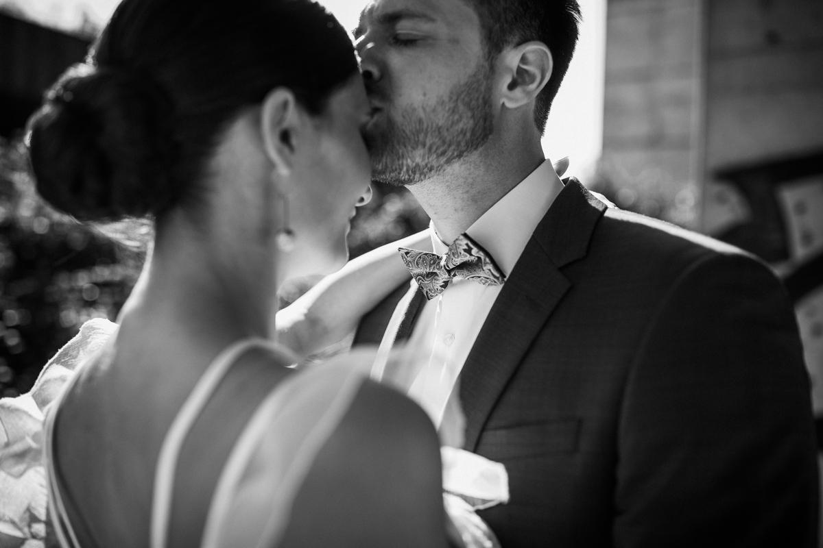 vjenčanje-3638