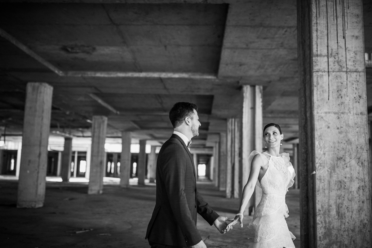 vjenčanje-3700