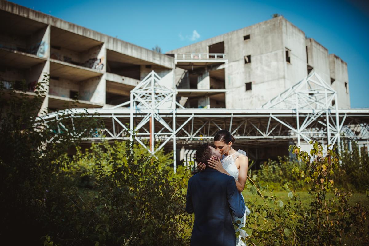vjenčanje-3722