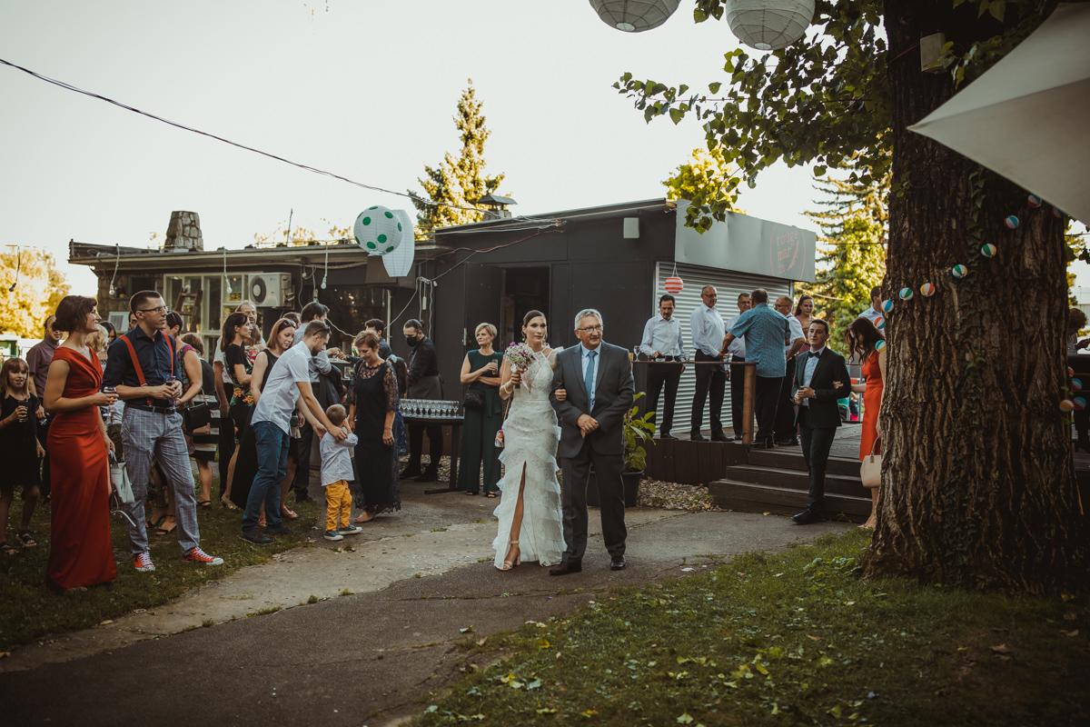 vjenčanje-3780
