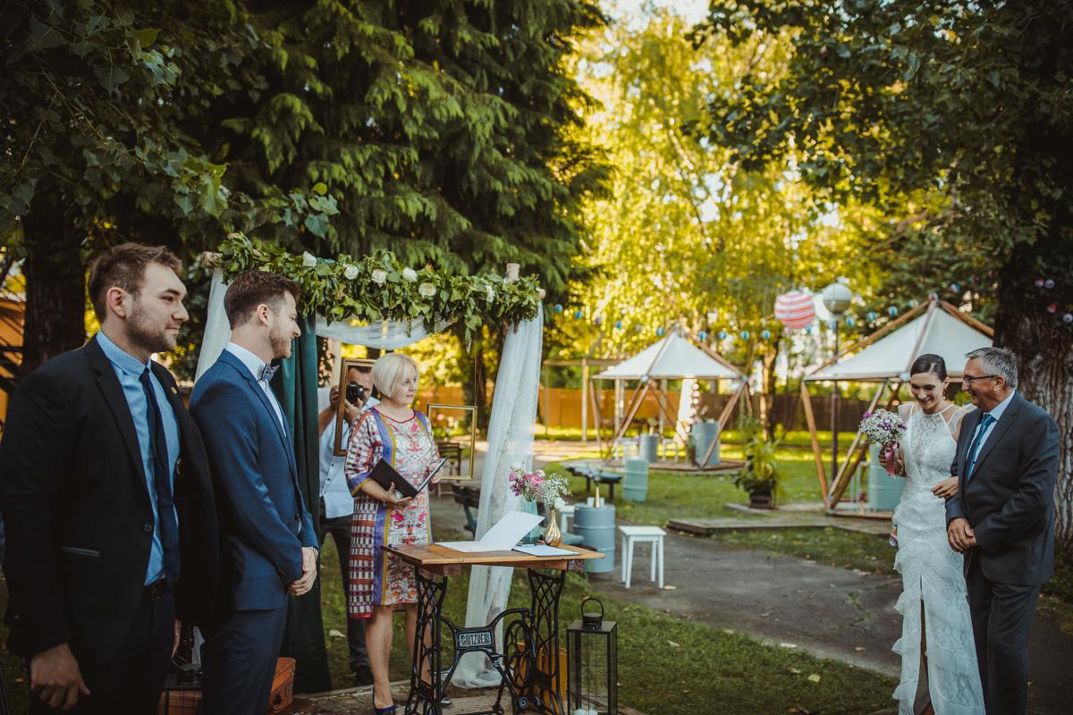 vjenčanje-3785