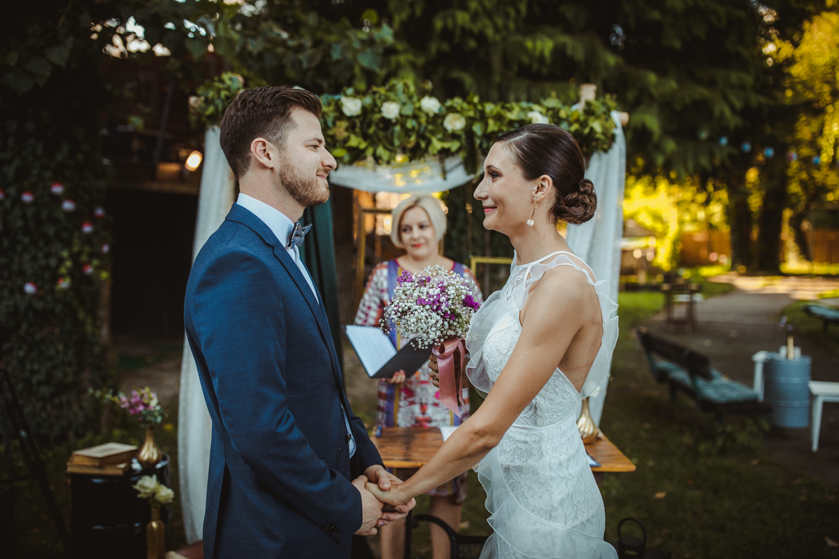 vjenčanje-3796