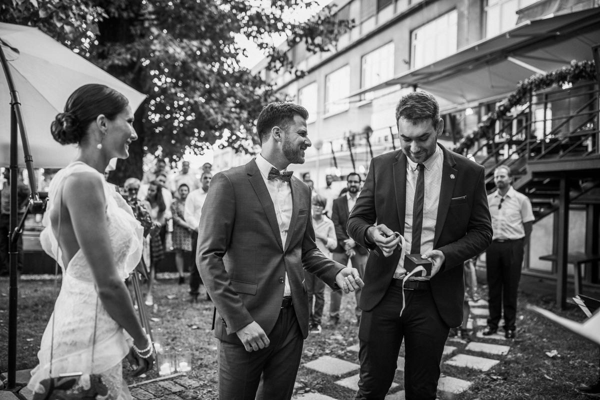 vjenčanje-3818