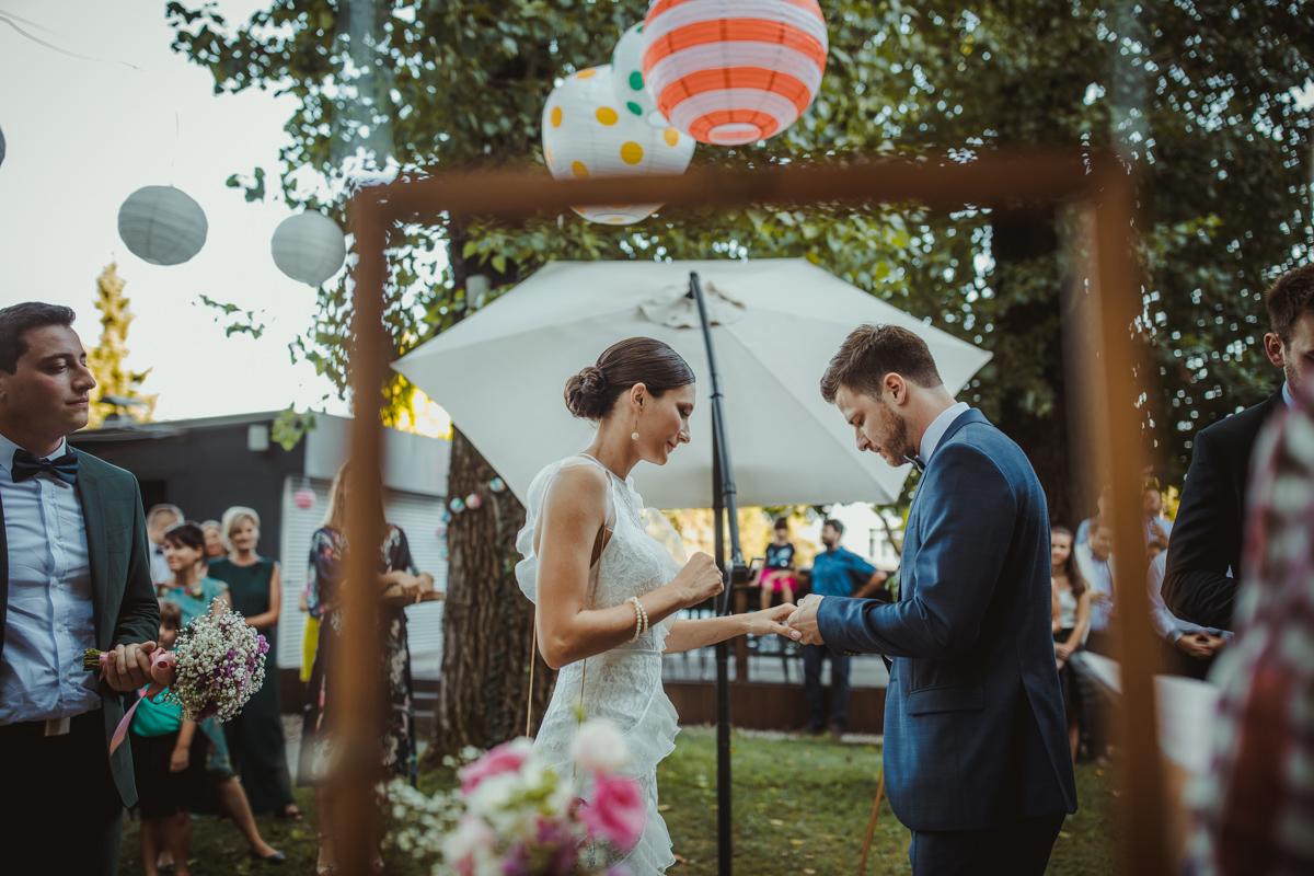 vjenčanje-3822