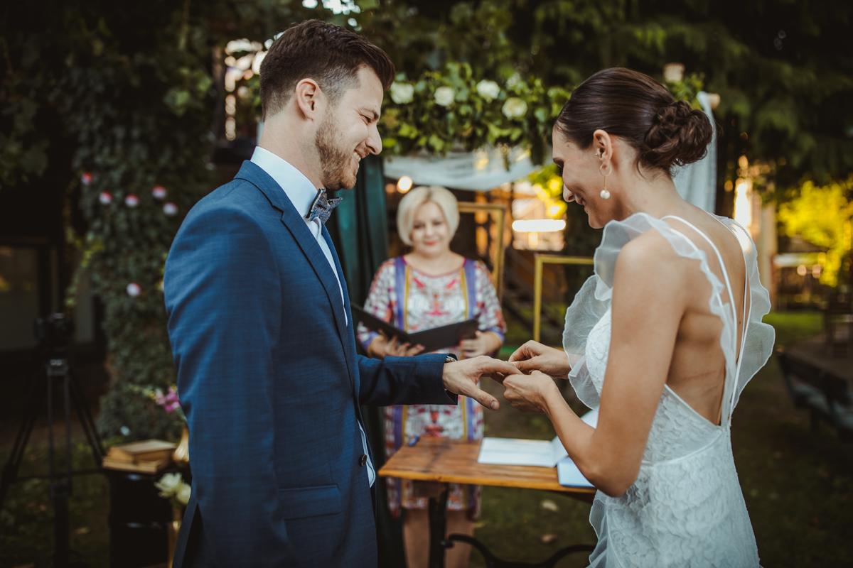 vjenčanje-3836