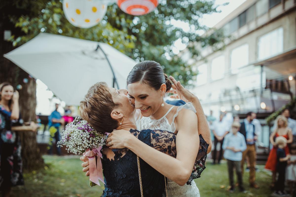 vjenčanje-3875
