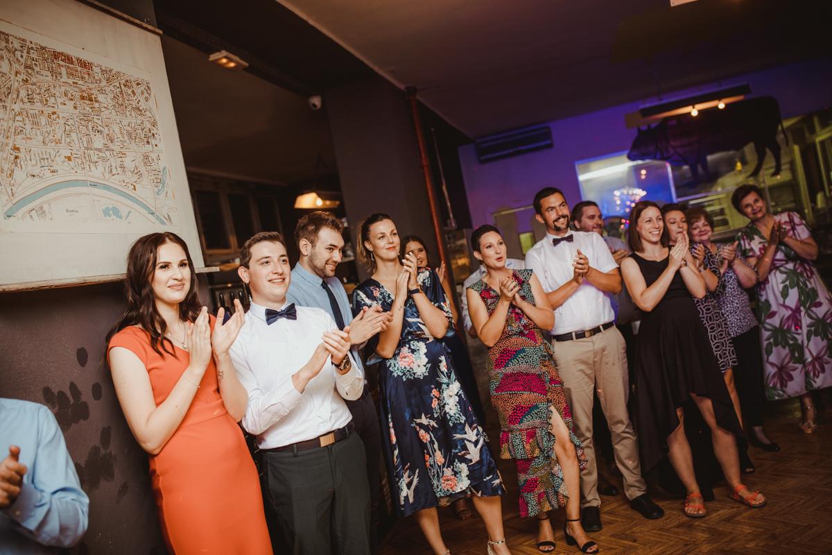 vjenčanje-4006