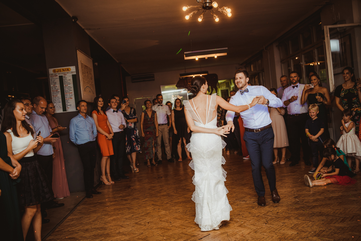vjenčanje-4021