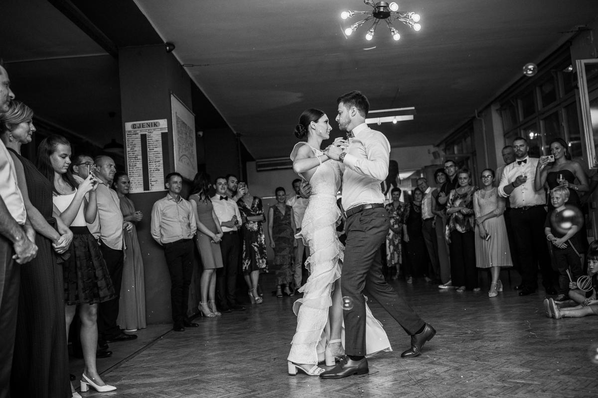 vjenčanje-4024