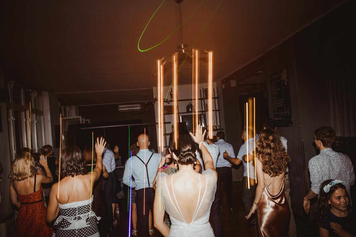 vjenčanje-4287
