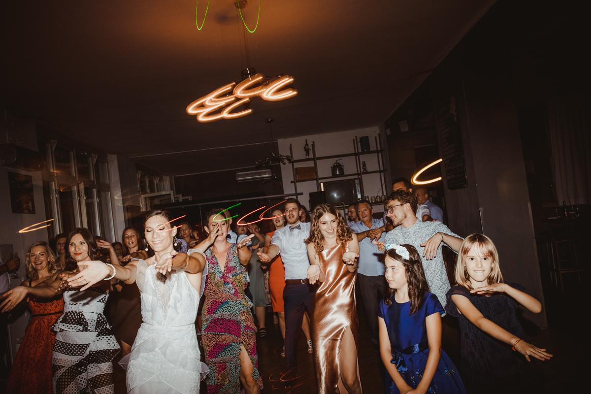 vjenčanje-4292