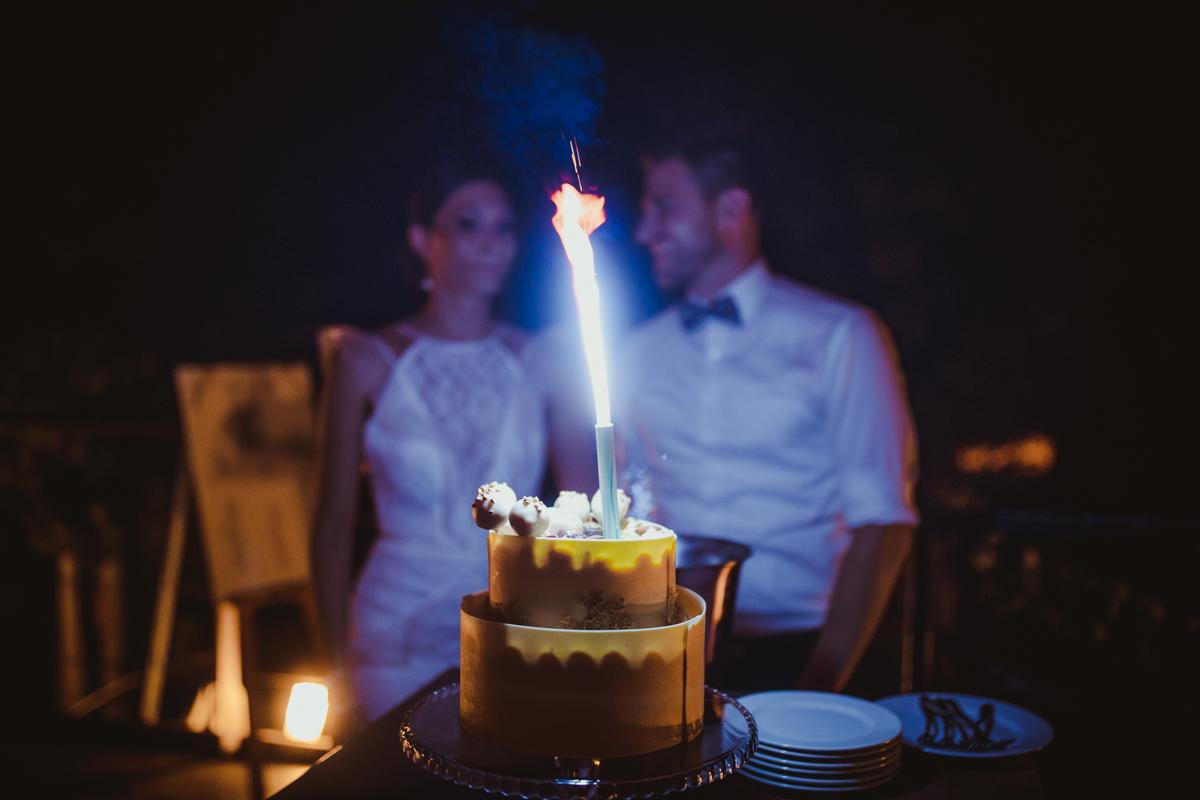 vjenčanje-4331