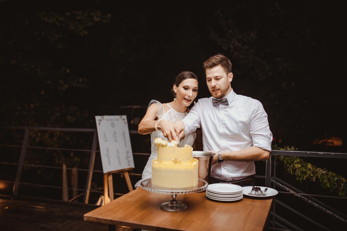 vjenčanje-4341