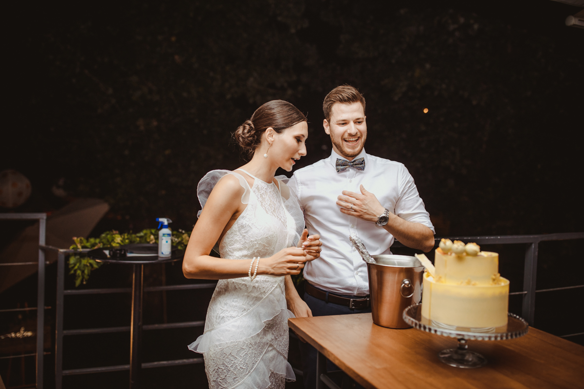 vjenčanje-4344