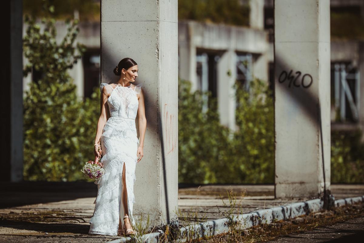 vjenčanje-9279