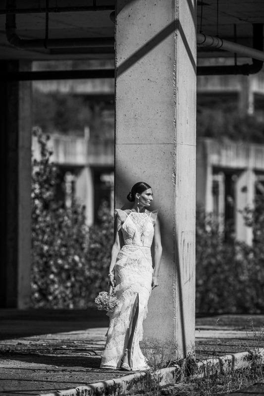 vjenčanje-9280