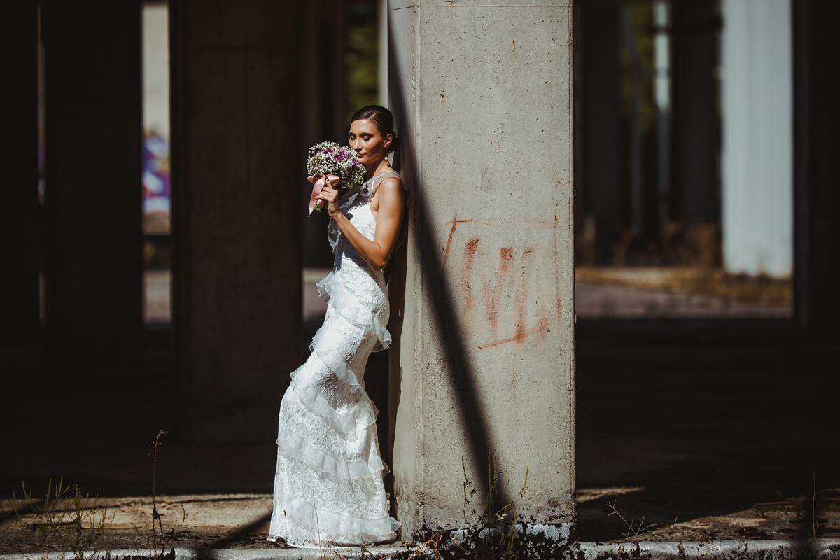 vjenčanje-9290