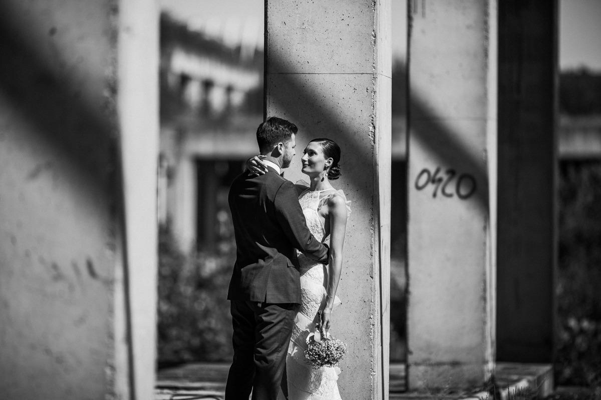 vjenčanje-9296