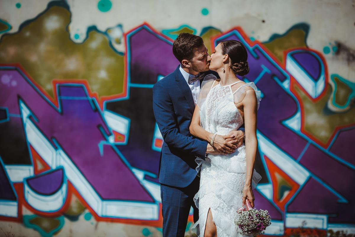vjenčanje-9328