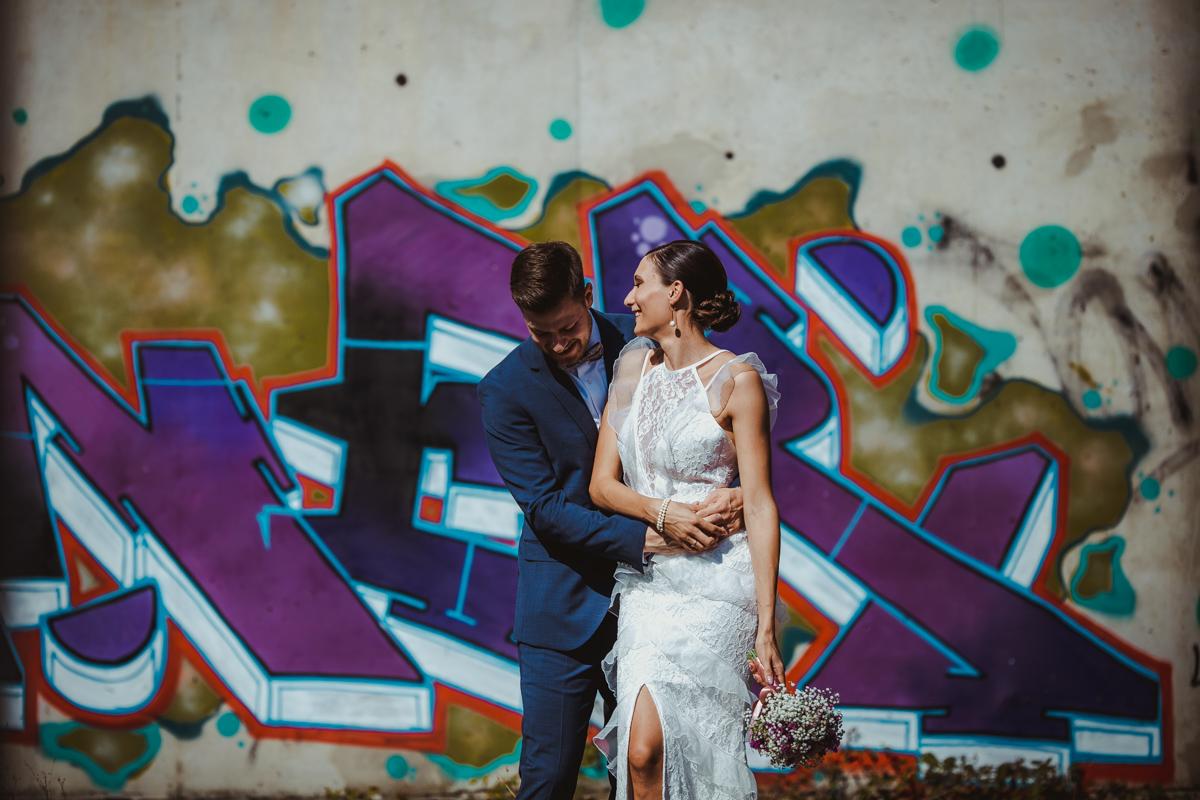 vjenčanje-9332