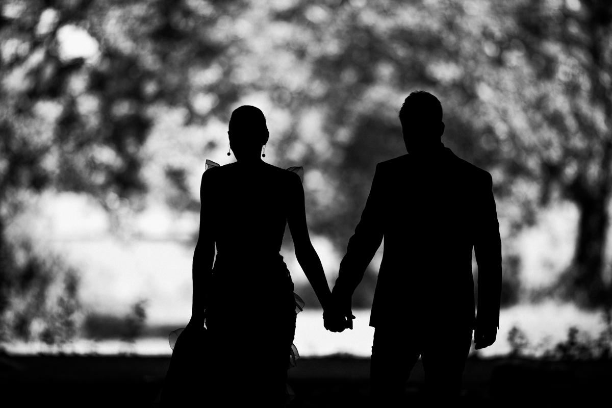 vjenčanje-9337