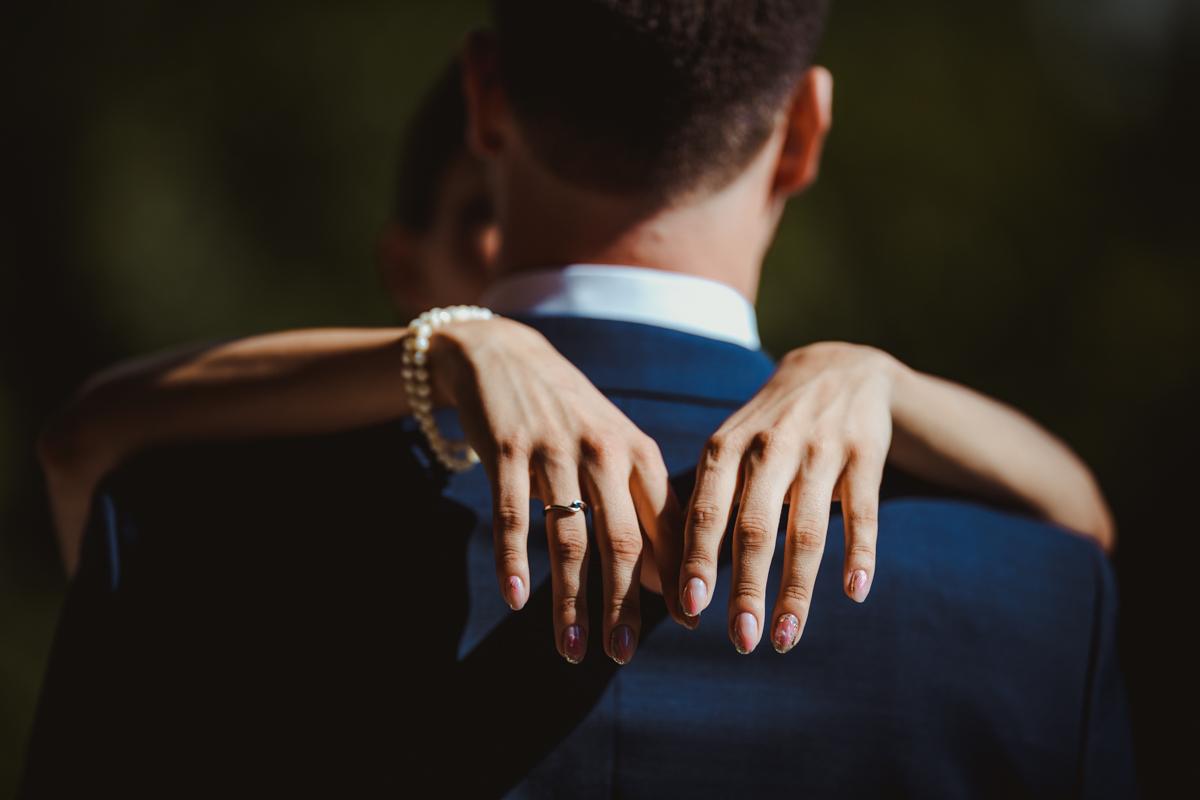 vjenčanje-9356
