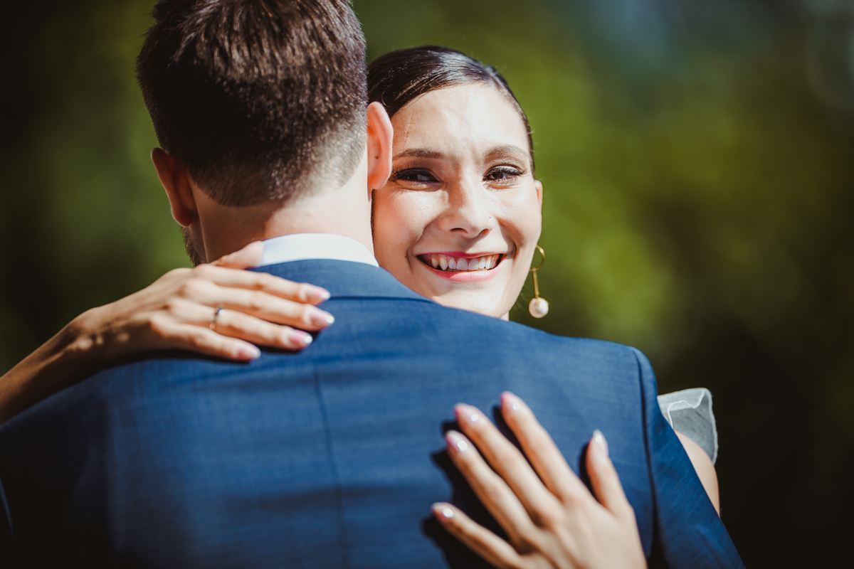 vjenčanje-9360