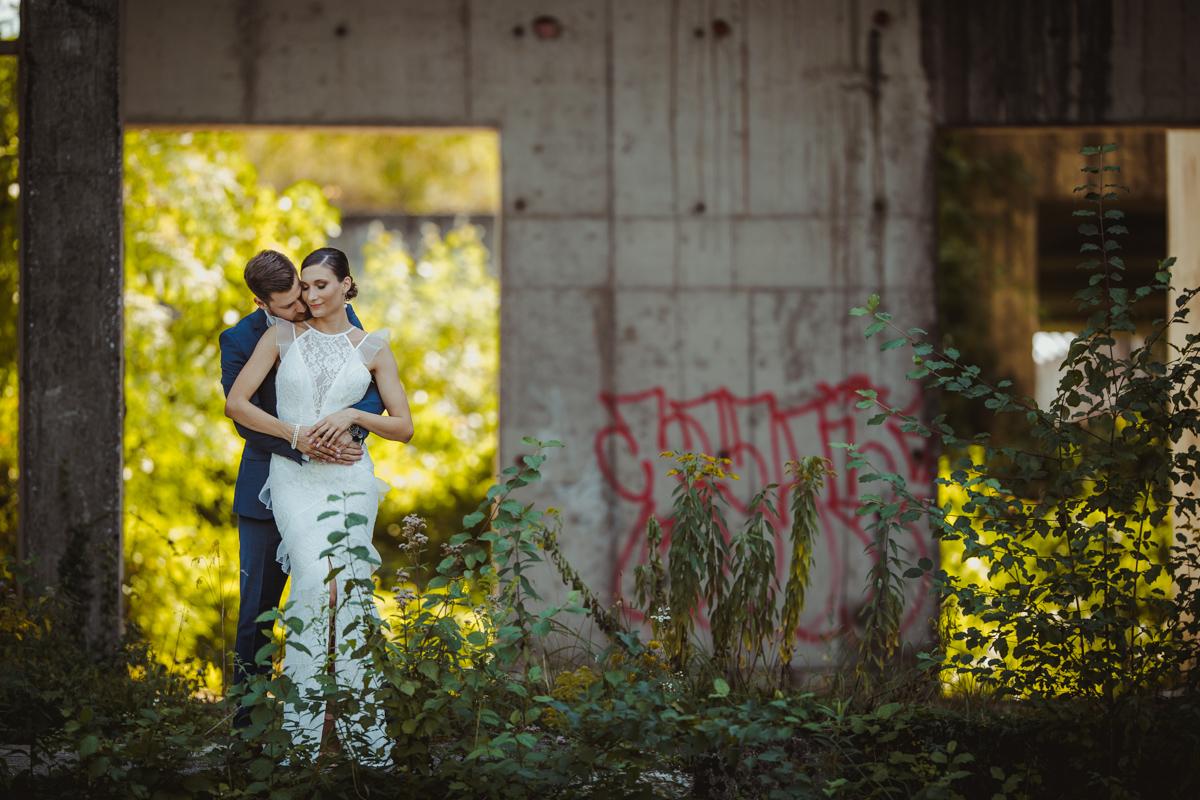 vjenčanje-9370