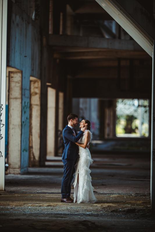 vjenčanje-9396