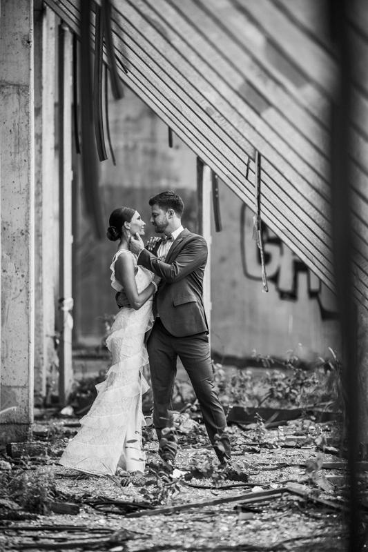 vjenčanje-9412